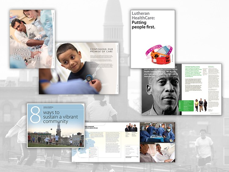 Lutheran Healthcare/NYU Langone